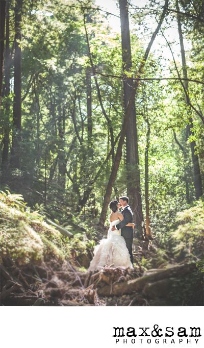 42 Best Cathedral Grove Weddings Images On Pinterest