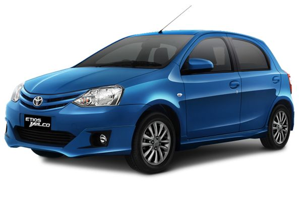 Dapatkan Toyota Etios, dalam kredit yang murah. Detail Hub. 085258181882 / 085648817981, Pin BB : 27037761 : http://hargatoyotakredit.com/portfolio/toyota-etios