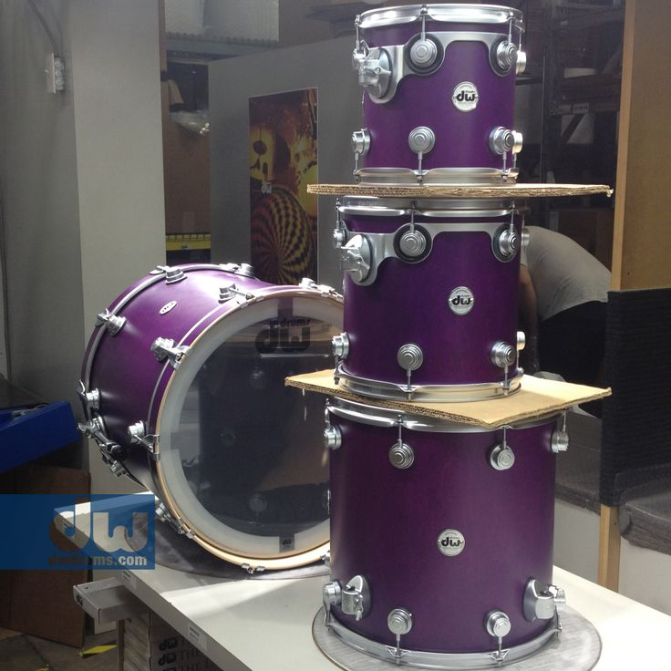 top 507 ideas about drums on pinterest gretsch pearls and pearl drums. Black Bedroom Furniture Sets. Home Design Ideas