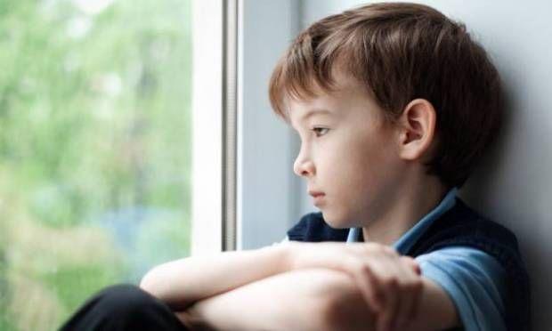 Çocuklar neden yetersizlik duygusu yaşar? - Mükemmeliyetçi ebeveynler, çocukların öz güvenini zedeliyor. http://www.hurriyetaile.com/cocuk/cocuk-psikolojisi/cocuklar-neden-yetersizlik-duygusu-yasar_12397.html