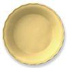 Buckwheat Pie Crust: 1.5c buckwheat flour, 0.5 tsp salt, 0.5c shortening (sub butter), 3tbs (or so) water