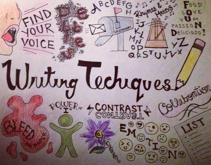 creative writing in spanish iowa