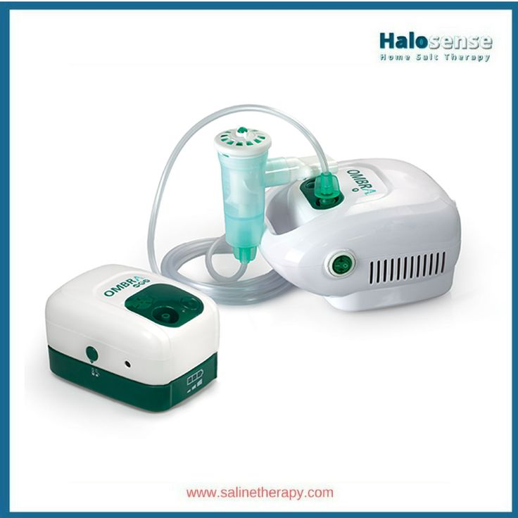 inhale health medical reviews
