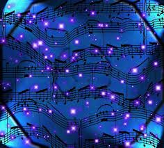music notes wallpaper - Google Search