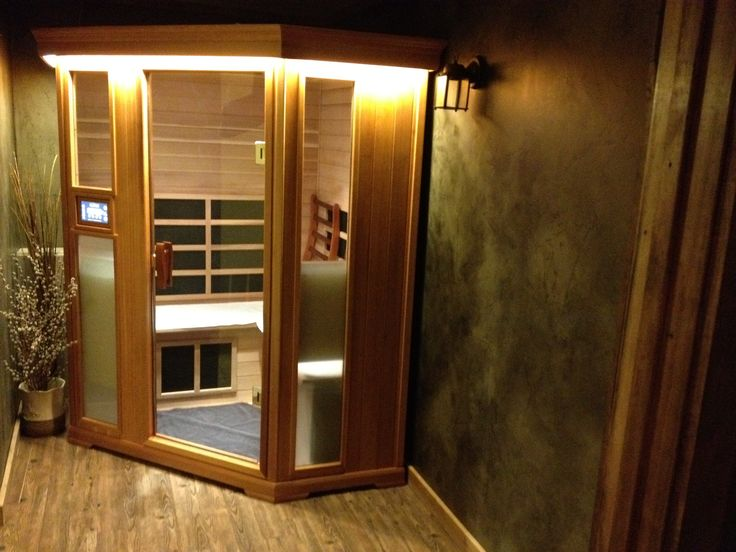 Deep Structural Healing In Salt Lake LOVES Their Clearlight Infrared Sauna!  | Day Spau0027s With Clearlight Saunas | Pinterest | Infrared Sauna, Saunas And  Deep ...
