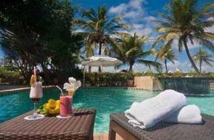 Celi Praia Hotel