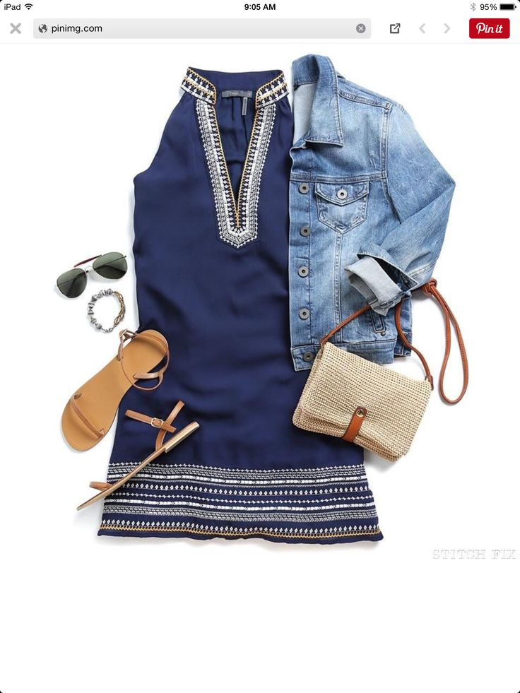 I'm so sure you'll love Stitch Fix, I'm sending you a $25 credit to give it a…