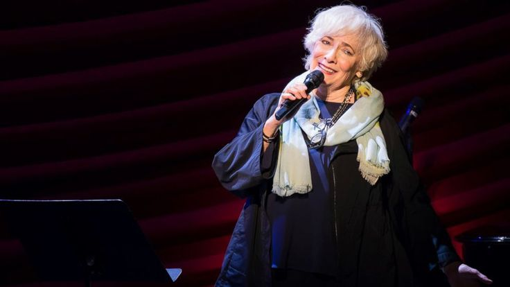 Betty Buckley to lead US national tour of Hello Dolly!