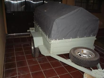 vendo+trailer+tipo+batan+impecable+colon+cordoba+argentina__59A850_1.jpg (440×330)
