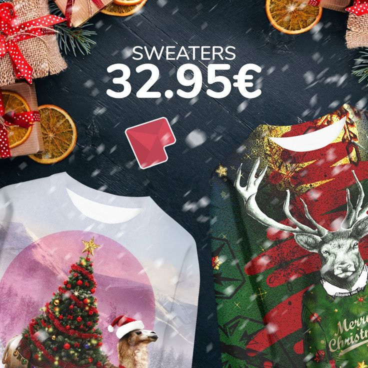 Weekend sale is ON❗ Get sweaters from Live Heroes with special price 👉 32,95 EUR. Go to our website and choose your perfect designs!😊 ➡️ https://liveheroes.com/en/shop/women/sweater?special=featured