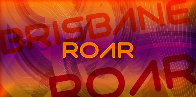 Thomas Broich   #CommentaryBoxSports #ALeague #Football #BrisbaneRoar