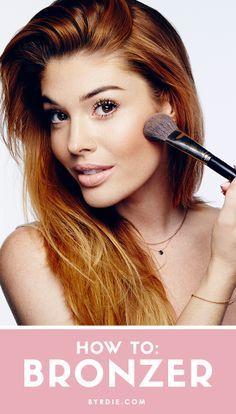 lauren anderson makeup artist - Google-Suche