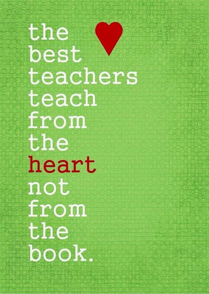 Amazing Collection of Quotes With Pictures: Teachers Day Quotes