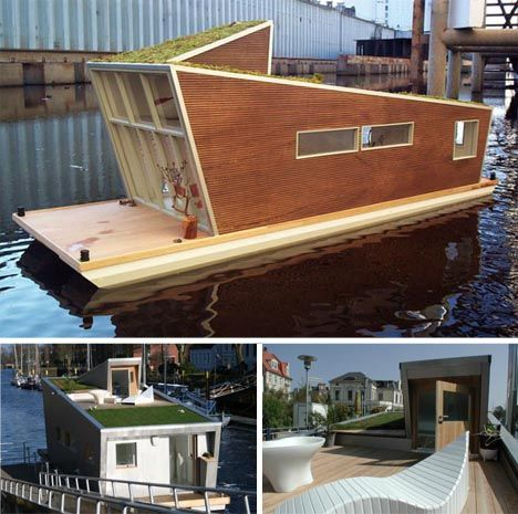 301 best boat images on pinterest party boats wood boats and fishing house boat supplies houseboat plans diy boat plans to construct a house boat solutioingenieria Choice Image