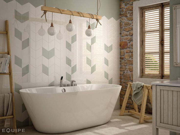 54 best Reno Bathrooms images on Pinterest Bathroom, Bathrooms