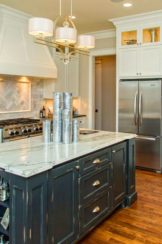 show me kitchen islands with seating and for kitchen island small kitchen designs in 2020 on kitchen island ideas organization id=15485