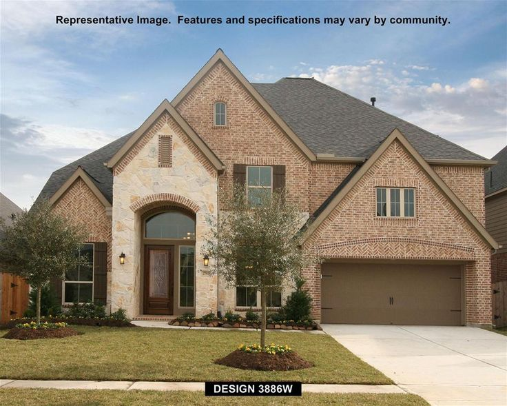 Perry Homes Floor Plans: 36 Best Designs By Perry Homes Images On Pinterest