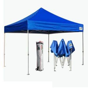 Best Instant Shelter Canopies in 2017 Reviews - TenBestProduct