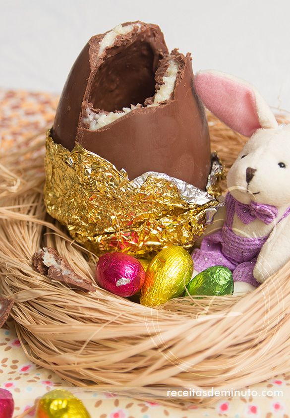 38 best fun easter treats images on pinterest easter treats 38 best fun easter treats images on pinterest easter treats shangri la and easter eggs negle Image collections