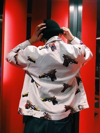 Beginner's Guide to Supreme Online Drops