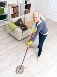 By thoroughly cleansing discolorations in carpeting, furniture, as well as mattresses our maid can lengthen the life expectancy of you textiles.