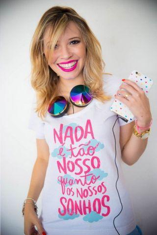 Taciele Alcolea - Chico Rei