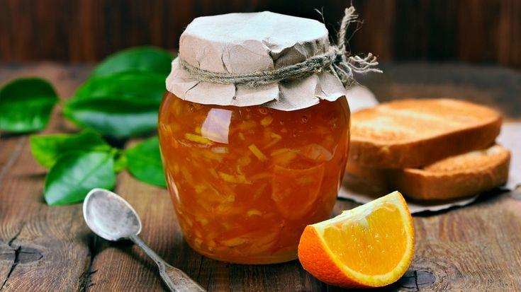 gem de citrice