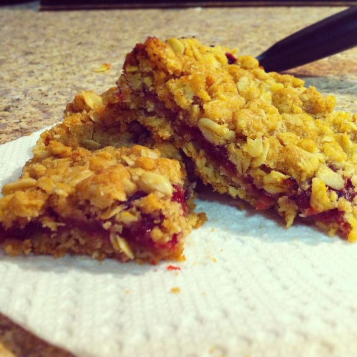 166 Best Images About Pioneer Woman Recipes On Pinterest
