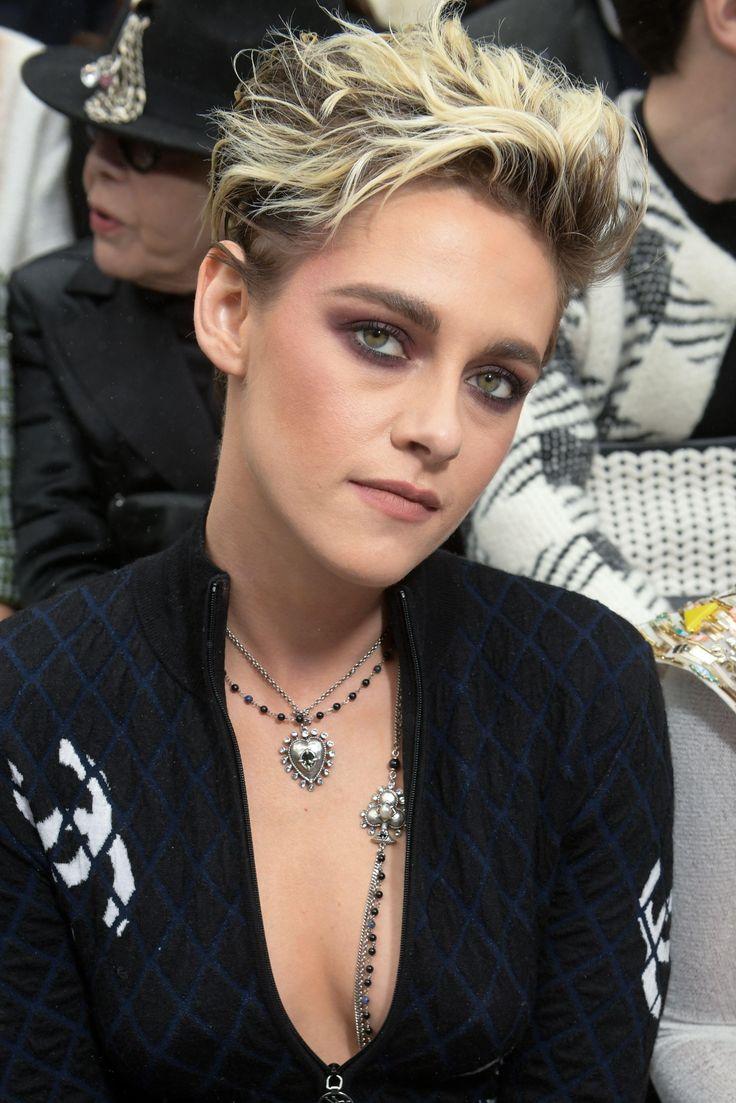 Jewelry in 2019 | Kris...