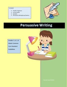 persuasive essay lego model Learn about writing an argumentative essay, also known as a persuasive essay, including what you should and should not do and the structure of it.