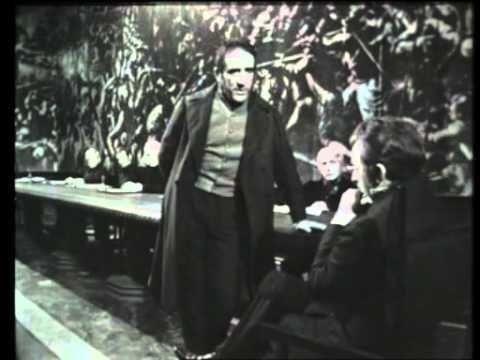 Le mie prigioni (1968) 2x4 Sceneggiato