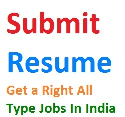21 best job portals in india images on pinterest job portal job