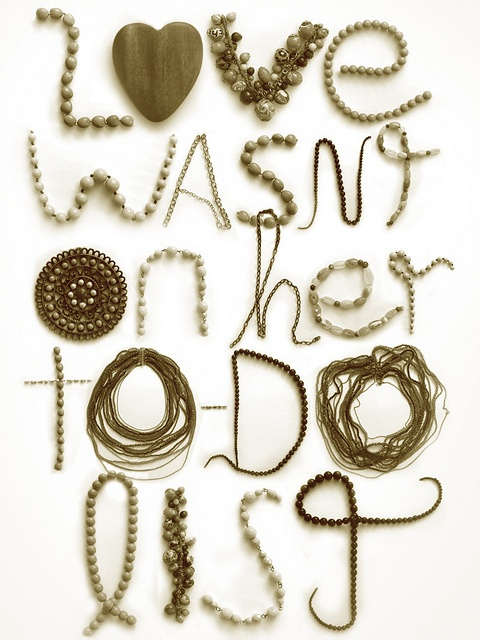 12 best images about Memoirs on Pinterest I lost you, Words and X - another word for to do list