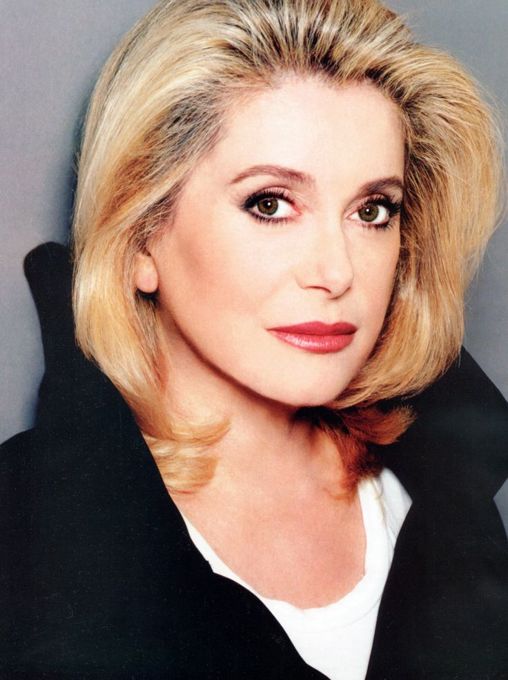 catherine deneuve | catherine deneuve Images, Graphics, Comments and Pictures