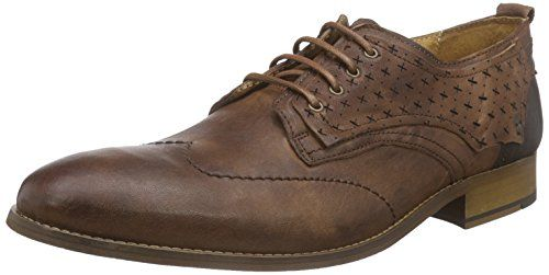 Yellow Cab FRESH M Herren Derby Schnürhalbschuhe - http://on-line-kaufen.de/yellow-cab/yellow-cab-fresh-m-herren-derby