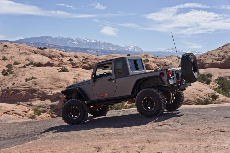 17 best images about jeep jk 8 2011 present on pinterest. Black Bedroom Furniture Sets. Home Design Ideas