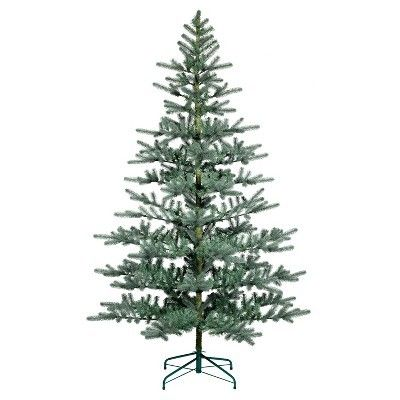 Vintage Shiny Brite Christmas Dining Room Kelly Elko Fir Christmas Tree Balsam Fir Christmas Tree Best Artificial Christmas Trees
