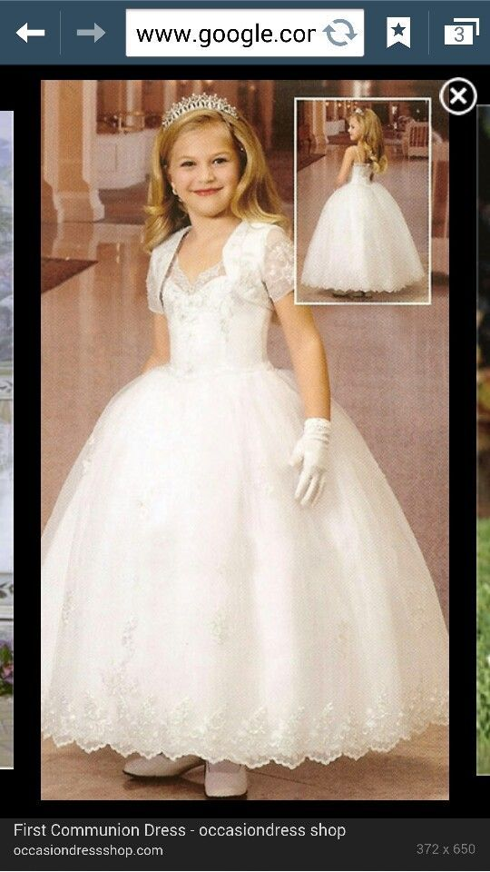 39 best Holy Communion Ideas images on Pinterest | First ...