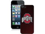 Buy IPHONE 5 Case Cellphone Accessories Novelties and other Ohio State Buckeyes products at BuckeyeCorner.com
