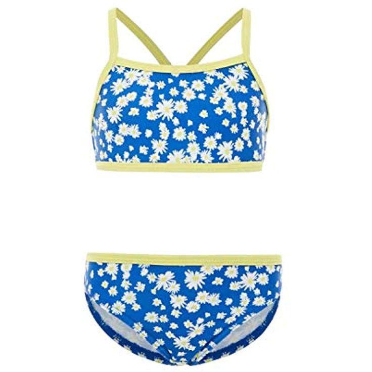 NAME IT Bikini #Bekleidung #Mädchen #Tops T-Shirts-Blusen #T-Shirts #Bekleidung… – Mädchen