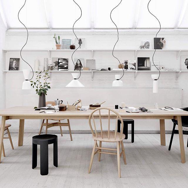Interior inspiration from Design Stuff.  theguideonline.com.au