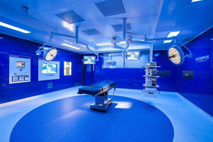 John Flynn Hospital Private Room
