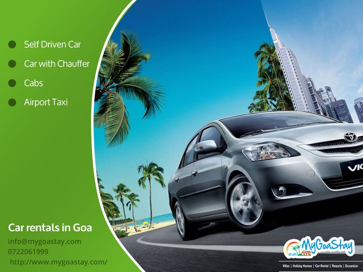 Goa is one of the most popular tourist destinations in India that attract thousands of tourists from India as well as from outside of India.