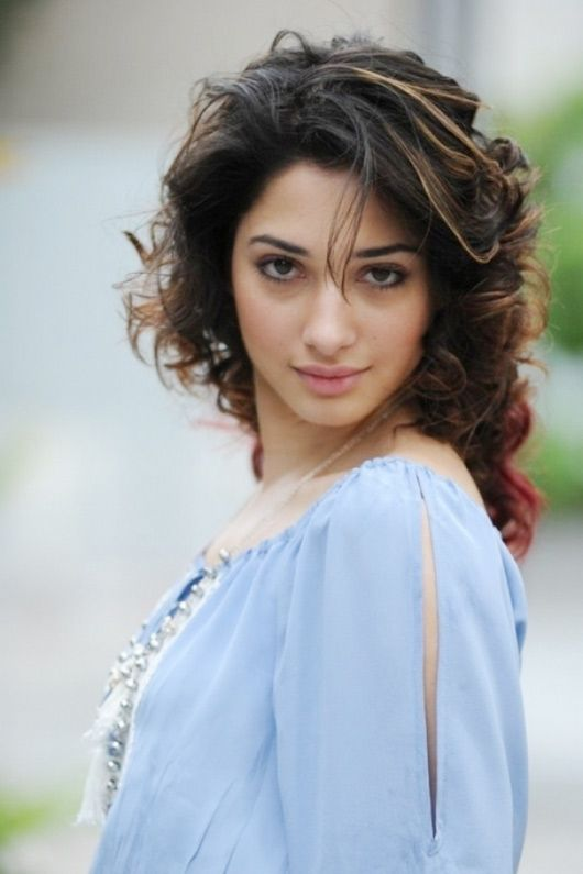 Tamanna Bhatia #Tollywood #Bollywood #Fashion