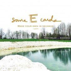 @SomeECards : How to make your own Ecards in seconds. PS. It's hilare!!
