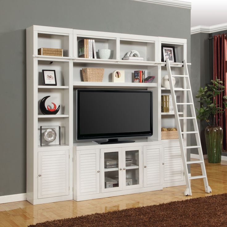 cosy drywall entertainment centers. Parker House Boca Library Wall Entertainment Center Home Furniture 16 best Built In images on Pinterest  in