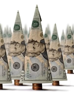 85 best gift ideas money trees images on pinterest cash gifts money trees negle Choice Image