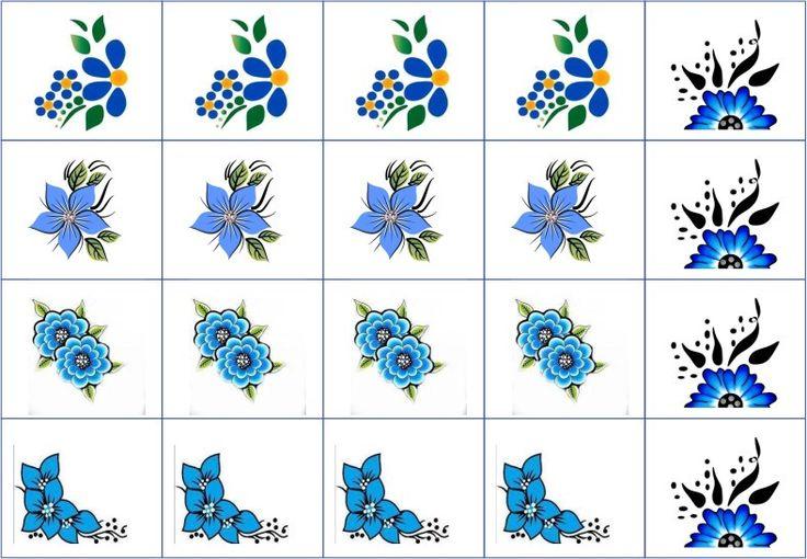 cartela_modelo_1.jpg (788×547)