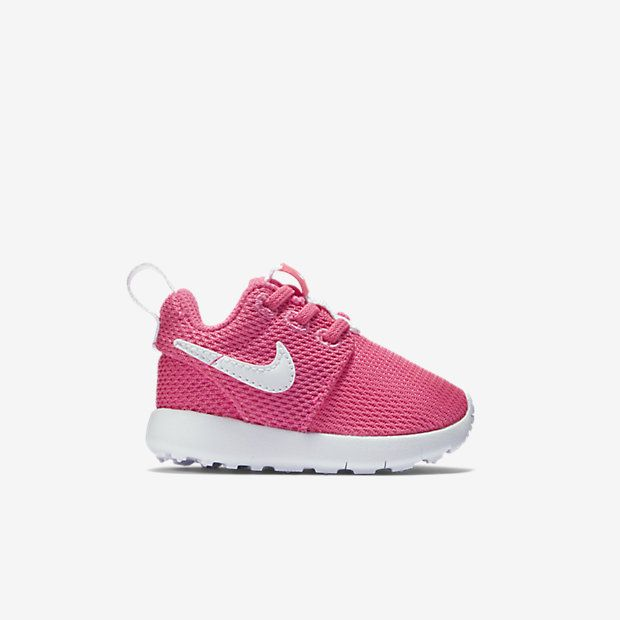 Rouge Nike Roshe Enfants Courir Halloween