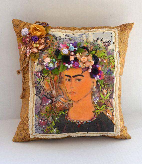 die besten 25 mexican artists ideen auf pinterest lokale maler frida kahlo und frida kahlo. Black Bedroom Furniture Sets. Home Design Ideas